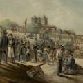 Demolition-des-fortifications-de-Rive_apres-1849