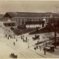 Gare-Cornavin-1875