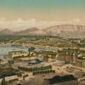 Geneve-vue-de-la-ville-depuis-la-rive-droite-vers-1860
