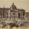 La-synagogue-apres-1873