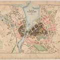 Plan-de-la-ville-de-Geneve-1863