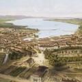 Vue-prise-depuis-le-palais-electoral-vers-1858